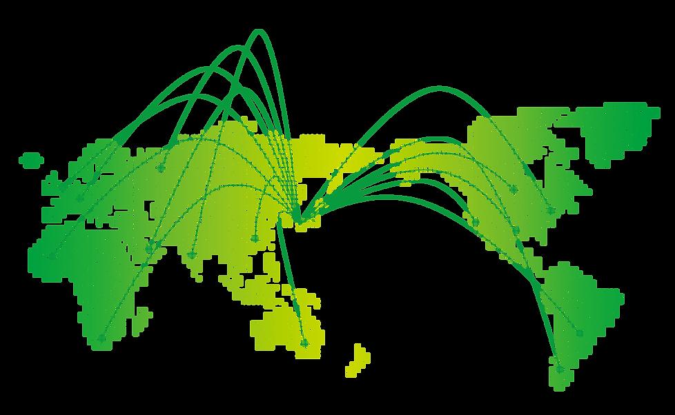 ネットワーク世界地図02.png
