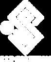ロゴ白抜き.png