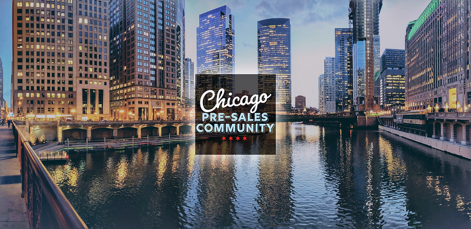 Chicagopresalescommunityaboutme2.png