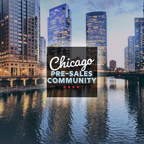 Chicagopresalescommunityaboutme2_edited.