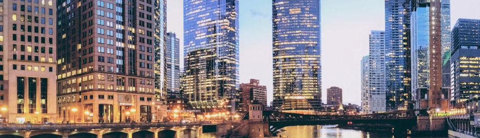 chicago-pre-sales-linkedinbanner.jpg
