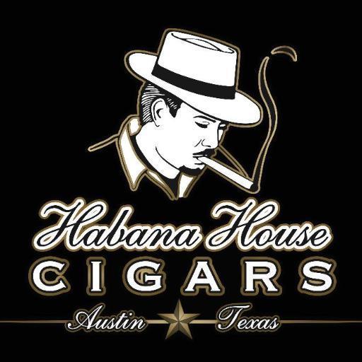 Habana House Austin