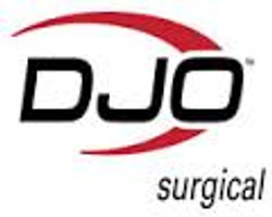 DJO Surgical