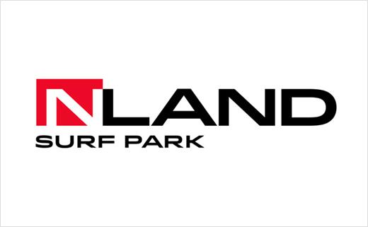 NLand Surf Park #1