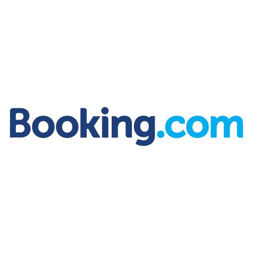 bookingcom-logo