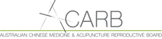 Acarb logo with text.png