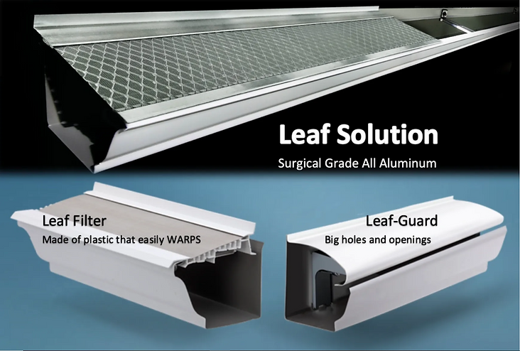 Leaf Solution Graphic.PNG