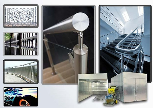 industry_standard-e1427826860641.jpg