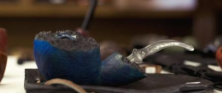 pipe5-500x304.jpg