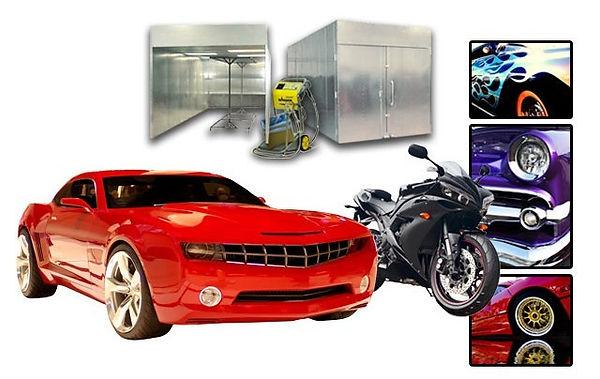 car_package-e1427827637292.jpg