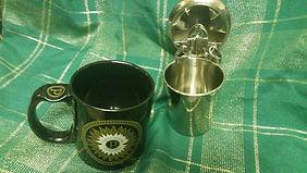 cups-760x428.jpg