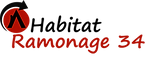 1mon logo.png