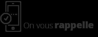 Rappel-gratuit.png