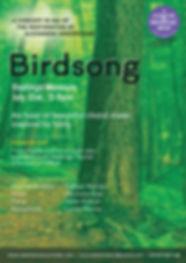 BirdsongFlyer_web2.jpg
