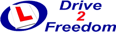 drive2freedom-logo.png