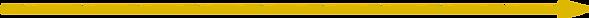 main-arrow.png