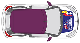 Car_Top.png
