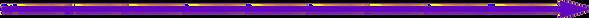 main-arrow2.png