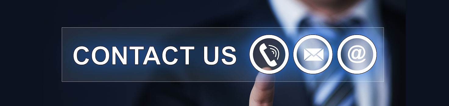 Contact-us-banner-1.png