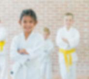 Beginners Martial Arts Class_edited.jpg
