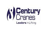 3Century Crane 3.png