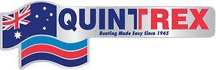 Quintrex-Logo-2016.jpg
