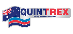 quintrex.png