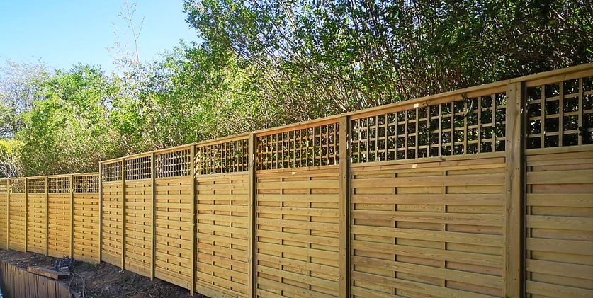 Panel Fencing.jpg