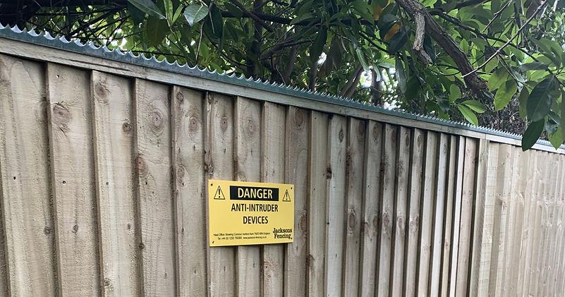 Security Fencing.jpg