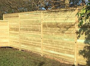 Acoustic Fencing.jpg