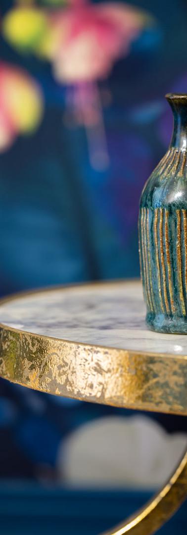 HillandValley-ORC--grandpa's vase