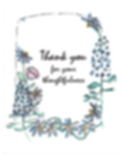 Floral Border - Thank You x2 72.jpg