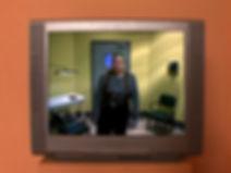 Monitor1ALt.jpg
