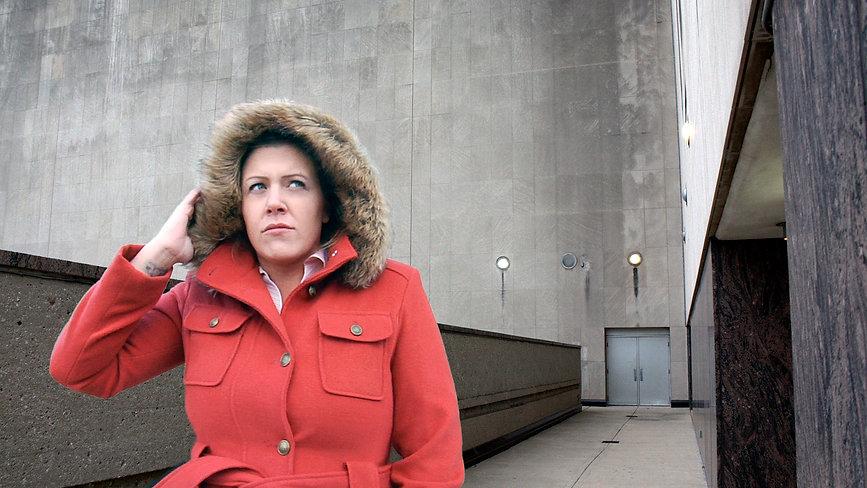 Julie's Exit1.jpg