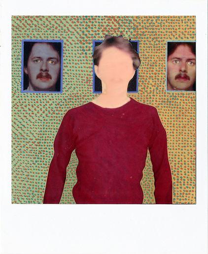 Charlesworth_1979_SX-70 #5.jpg