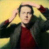 Bruce Charlesworth-from Special Communiqués-1980-photonovella-color Polaroid photograph