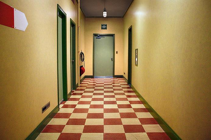 Hallway for Website.jpg