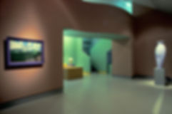 Bruce_Charlesworth-Wrong_Adventures-detail-1984-installation-narrative_environment-video-Capp_Street_Project