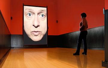 Bruce_Charlesworth-Love_Disorder-detail-2008-installation-video-interactive-Zero1-Superlight-San_Jose_Museum_of_Art