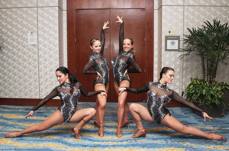 Bachata Ladies - DC Salsa Congress.jpg