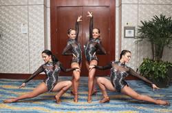 Bachata Ladies - DC Salsa Congress.jpg