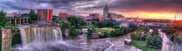 High Falls Rochester.jpg
