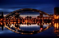 freddy-sue-bridge-over-the-genesee-don-nieman.jpg