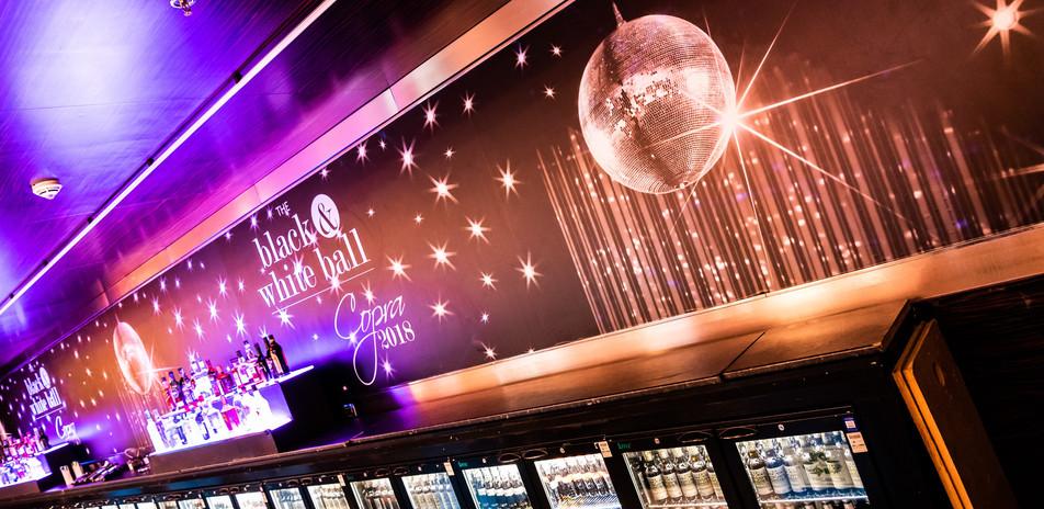 Copra Ball 2018 behind the bar - Copy.jp
