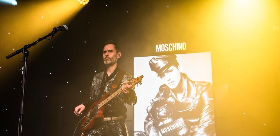 Copra Ball 2019 band & Moschino - Copy.j