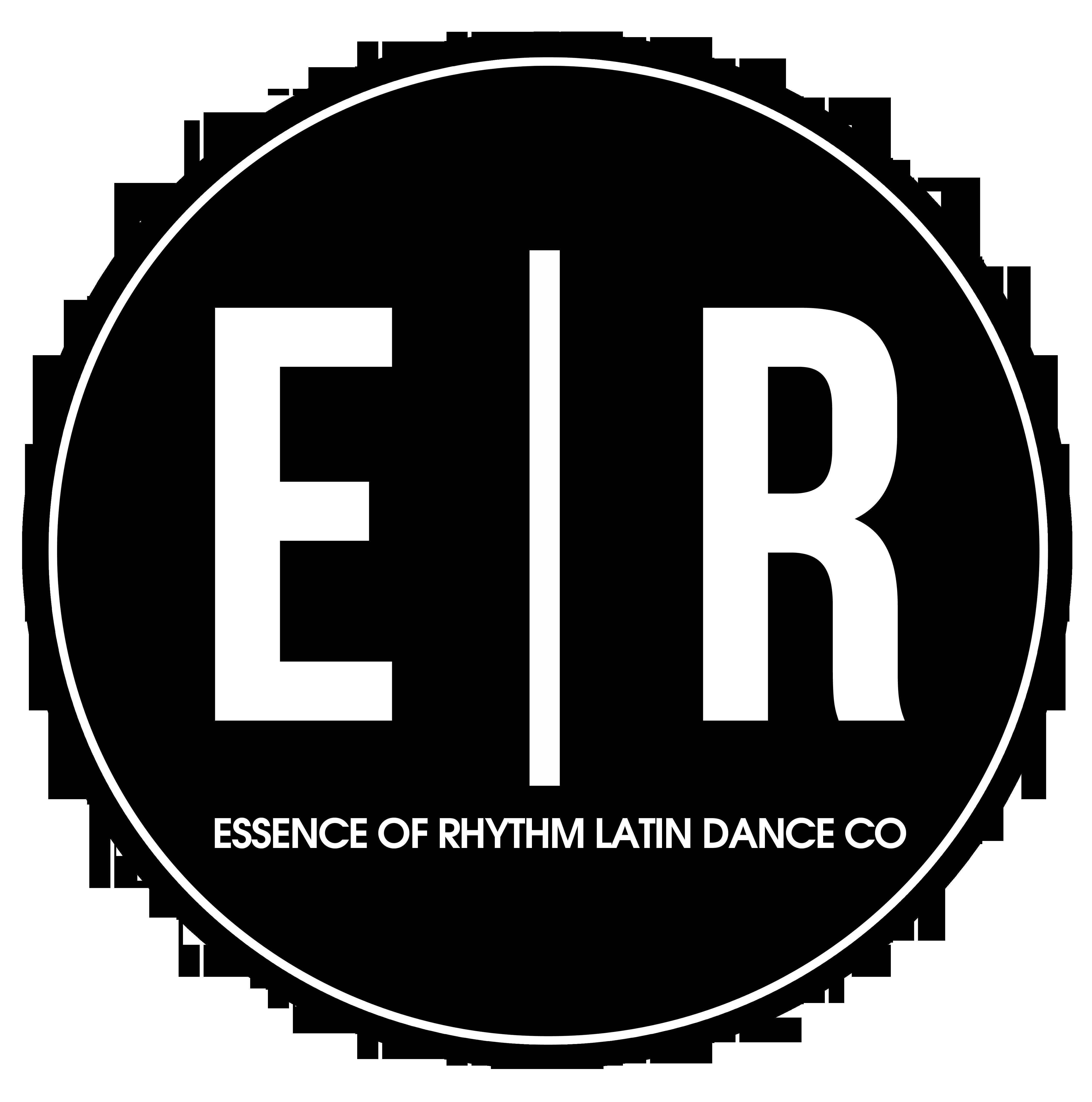 ER Logo (1) - Copy.png