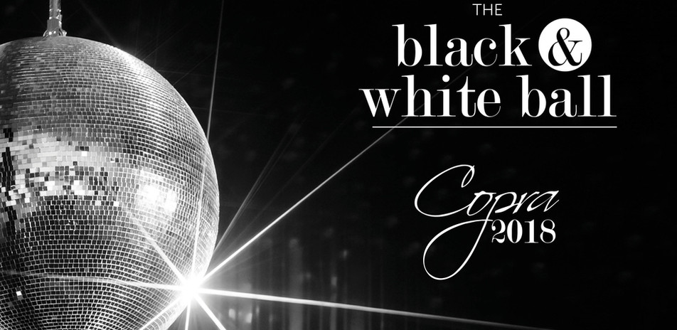 Copra Ball 2018 Logo for PP 1 - Copy.jpg
