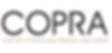 Copra Logo New.png