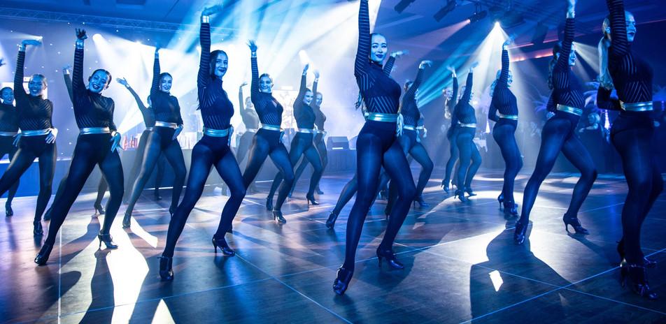 Copra ball 2019 Dancers - Copy.jpg