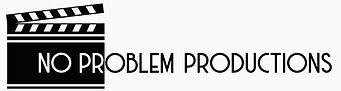 No Problem Logo_white.jpg